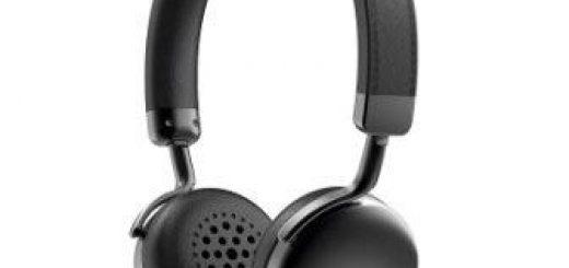 photive hf1 headphones review