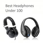 Best Headphones Under 100 In 2019