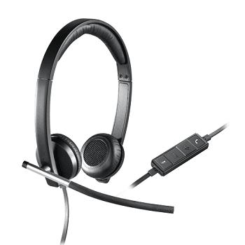 Logitech USB Headset Stereo H650e logitech usb headset wiring diagram wiring diagram shrutiradio logitech usb headset wiring diagram at alyssarenee.co