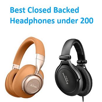 Level headphones earbuds - skullcandy wireless headphones earbuds