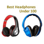 Top 20 Best Headphones Under 100 in 2020 - Complete Guide