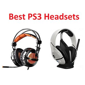 Gaming earbuds ps4 - skullcandy earbuds gaming