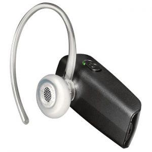 Motorola HK250 Universal Bluetooth Headset
