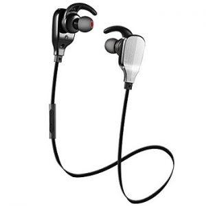 Shareconn Wireless Bluetooth Headset