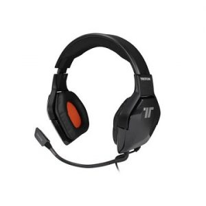 Tritton Detonator Xbox 360 Headset Is One Of Their More Affordable Wired Headsets And It Bangs Big For The Bucks Designed Much Like Its Premium Bluetooth