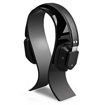 Headphone Stand Designs : Top best headphone stands in complete guide