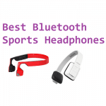 The Best Bluetooth Sports Headphones In 2019 - Ultimate Guide