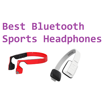the best bluetooth sports headphones in 2018. Black Bedroom Furniture Sets. Home Design Ideas