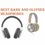 Top 10 Best Bang and Olufsen Headphones In 2019