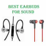 Top 15 Best Earbuds for Sound In 2019 - Ultimate Guide