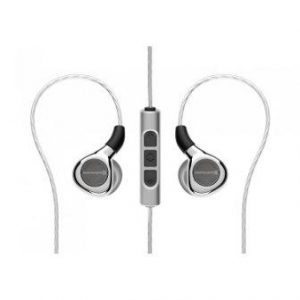 Beyerdynamic Official XELENTO Audiophile Tesla in-ear Headset for Mobile Devices