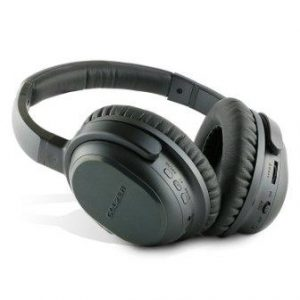 Golzer BANC-50 Bluetooth 4.1 High Fidelity Active Noise Cancelling