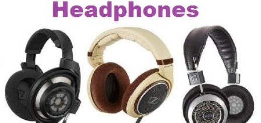 Top 10 Best Classical Music Headphones in 2017