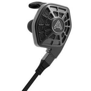 Audeze iSINE10 In Ear, Semi Open Headphone