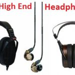 Top 15 Best Headphones Under 1000 in 2020