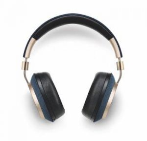 Bowers & Wilkins P7 Wired Over Ear Headphones