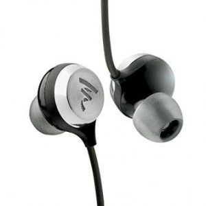 Focal Sphear High-Resolution In-Ear Headphones