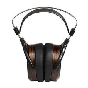 Hifiman HE-560 Full-Size Planar Magnetic Over-Ear Headphones
