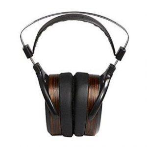 Hifiman HE-560 Full-Size Planar Magnetic Over-Ear Headphones