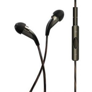 Klipsch X20i In-Ear Headphones