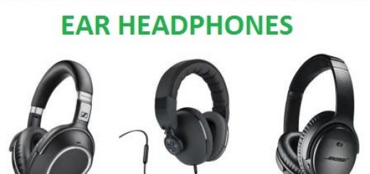 Most comfortable headphones 2018
