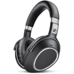 Sennheiser PXC 550 Wireless Bluetooth Over ear Headphone
