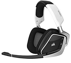 CORSAIR VOID PRO RGB Wireless Gaming Headset