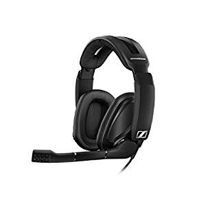 HyperX Cloud Gaming Headset for PC, Xbox One¹, PS4, PS4 PRO, Xbox One S