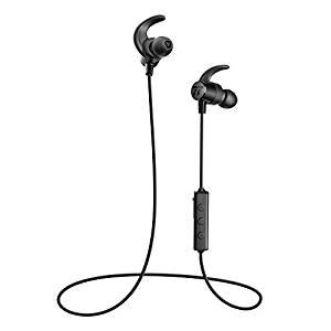 TaoTronics TTBH16 Bluetooth Headphones
