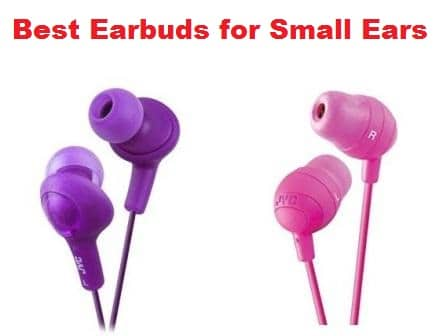 Beats studio earphones - headphone beats buds