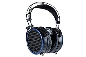 ETHER Flow Open Back Headphone