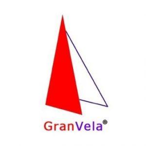 GranVela