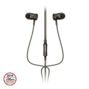Meze 11 Neo Wired In-Ear Headphones Review