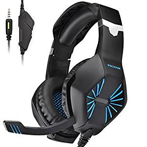 PECHAM Gaming Headset