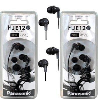 Klipsch 1016531 X 11i Earbuds with Mic