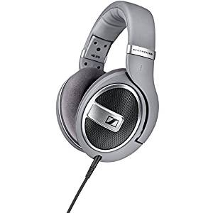 Sennheiser HD 579 Open Back Headphone