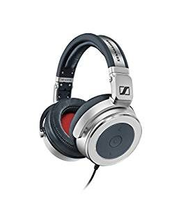 Sennheiser HD 630VB Headphone with Variable Bass
