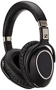 Sennheiser PXC 550 Wireless Headphone