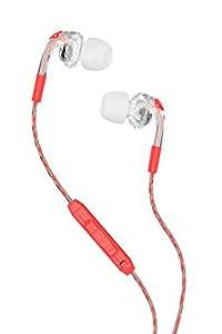 Skullcandy S2FXHX-476 Bombshell Women's In-Ear Headphones