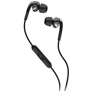 Skullcandy SCS2FXFM-003 Earbuds