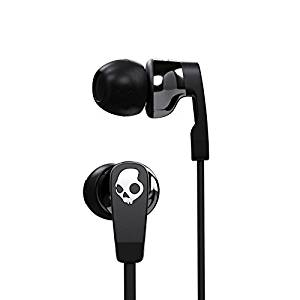 Skullcandy Strum Maximum Comfort Earbud