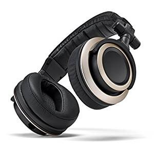 Status Audio CB-1 Closed Back Studio Monitor Headphones