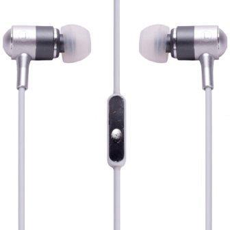 Subjekt HPM-21K HerPhones Petite Earphones