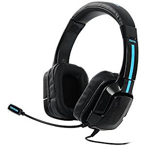 TRITTON [Upgraded] Kama plus