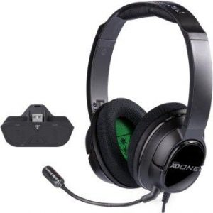 Turtle Beach – Ear Force XO One Stereo Gaming Headset