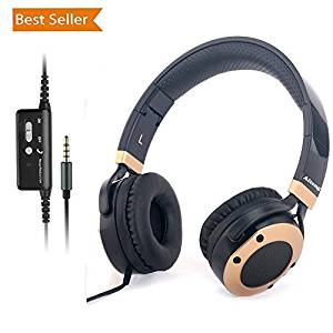 Alteng – Active Noise Cancelling Headphones