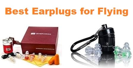 1 Pair Soft Silicone Ear Plugs Protection Reusable Professional Earplugs Noise Reduction For Sleep Dj Musicians Party Motorcycle Attractive And Durable Ear Protector