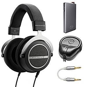 Beyerdynamic Amiron home high-end stereo headphone