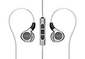 Earphones sennheiser ie80 - sennheiser headphone cable with mic
