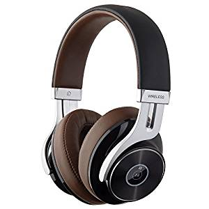 Edifier W855BT Bluetooth Headphones – Over-ear Stereo Wireless Headphone